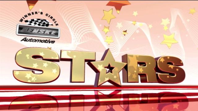 2009-design-wide-web-poster.jpg