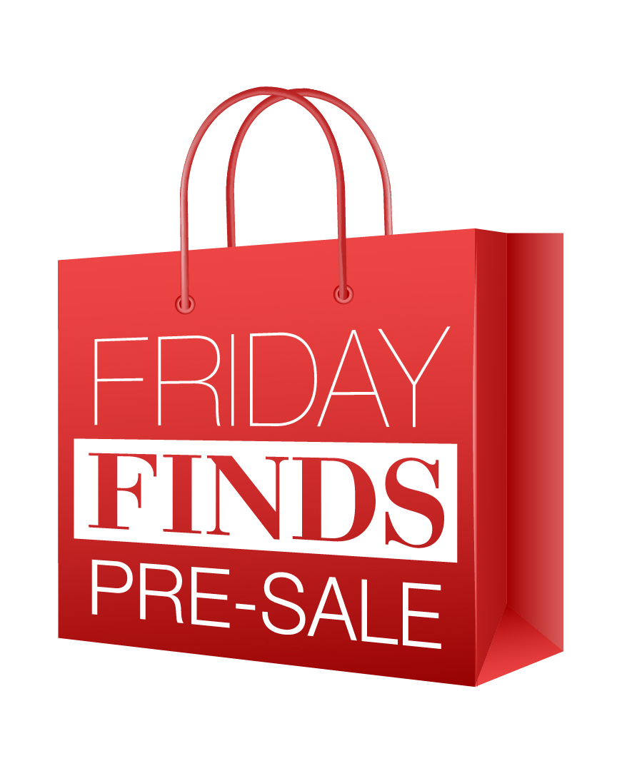 friday-finds-pre-sale-005.jpg
