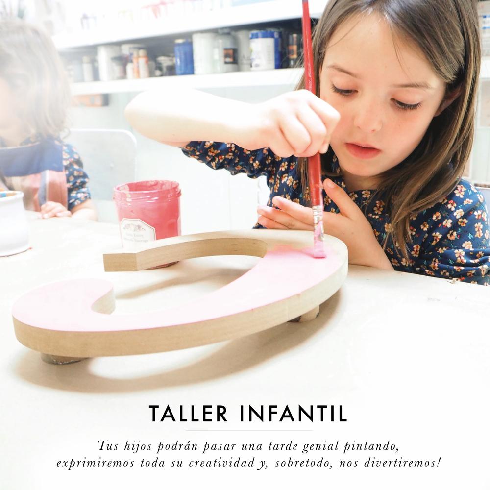taller_InfantilWEB-01.jpg