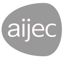 AIJEC.png