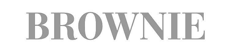 logo-browniespain.jpg