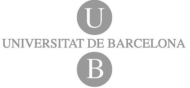 universitat-barcelona-logo.jpg