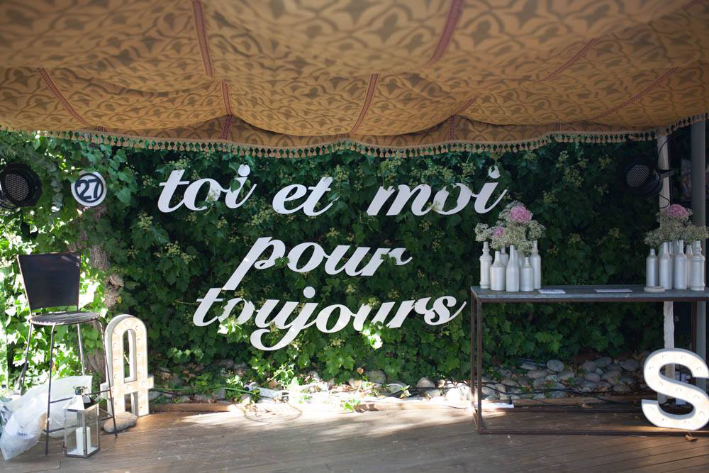 eventos-wedding-fashion-night02.jpg
