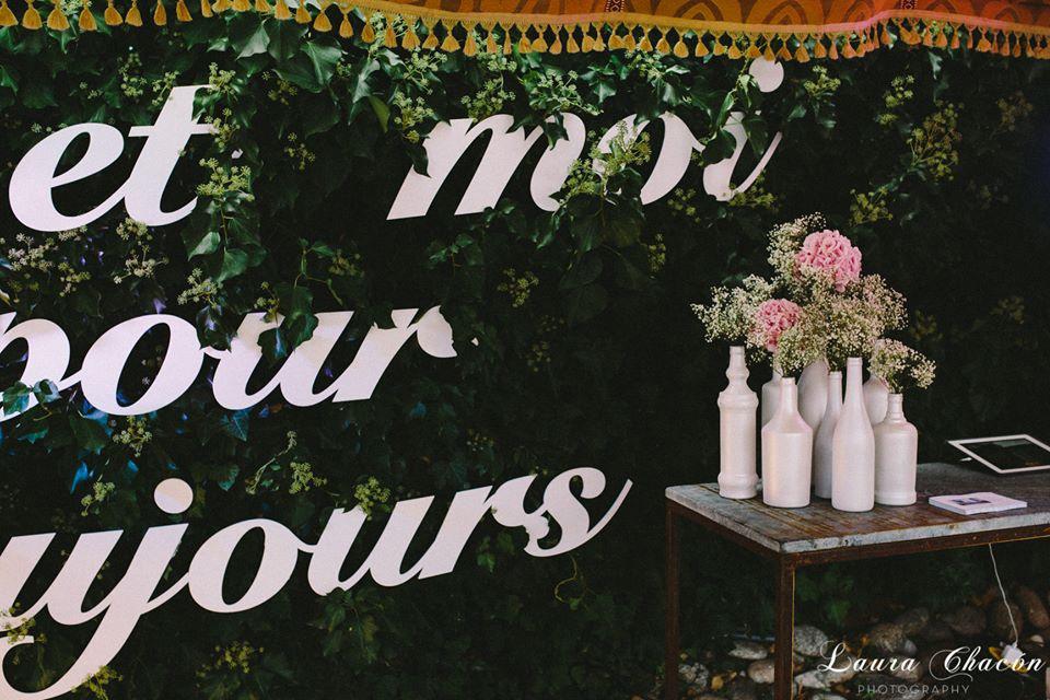 eventos-wedding-fashion-night03.jpg