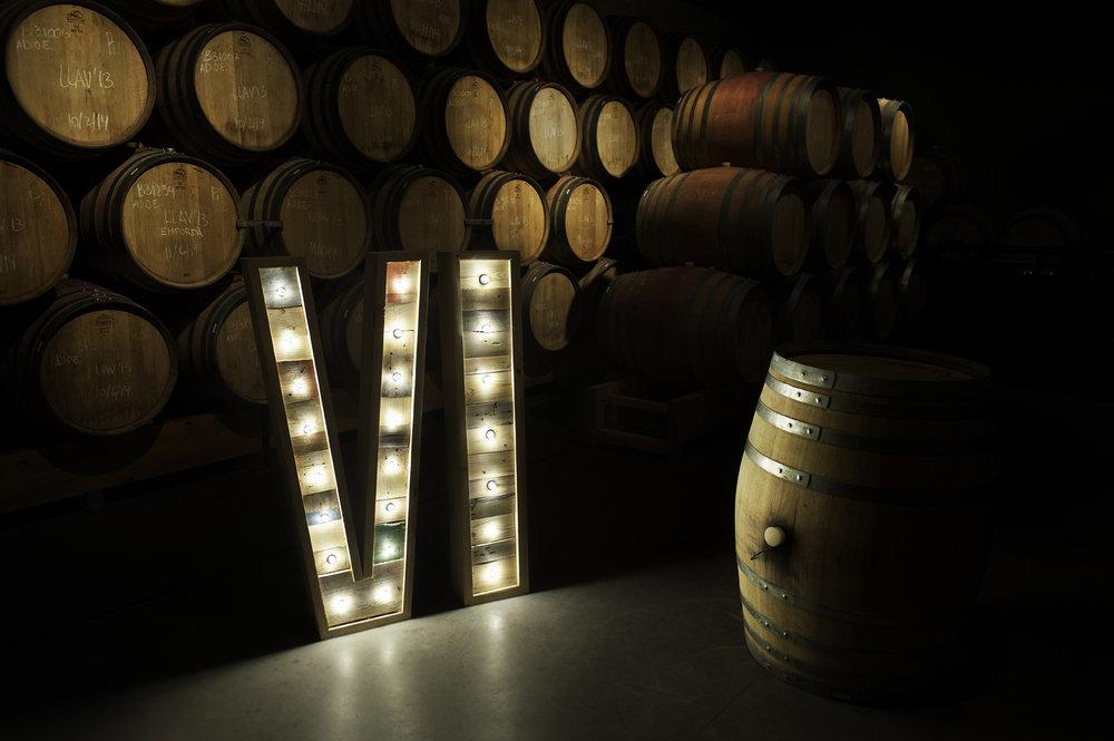 letras-bombillas-LaVinyeta-vi.jpg