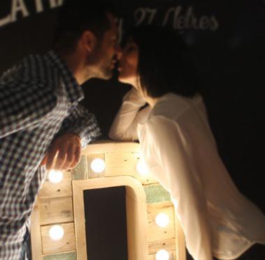 d-bodas-letras-bombillas.jpg