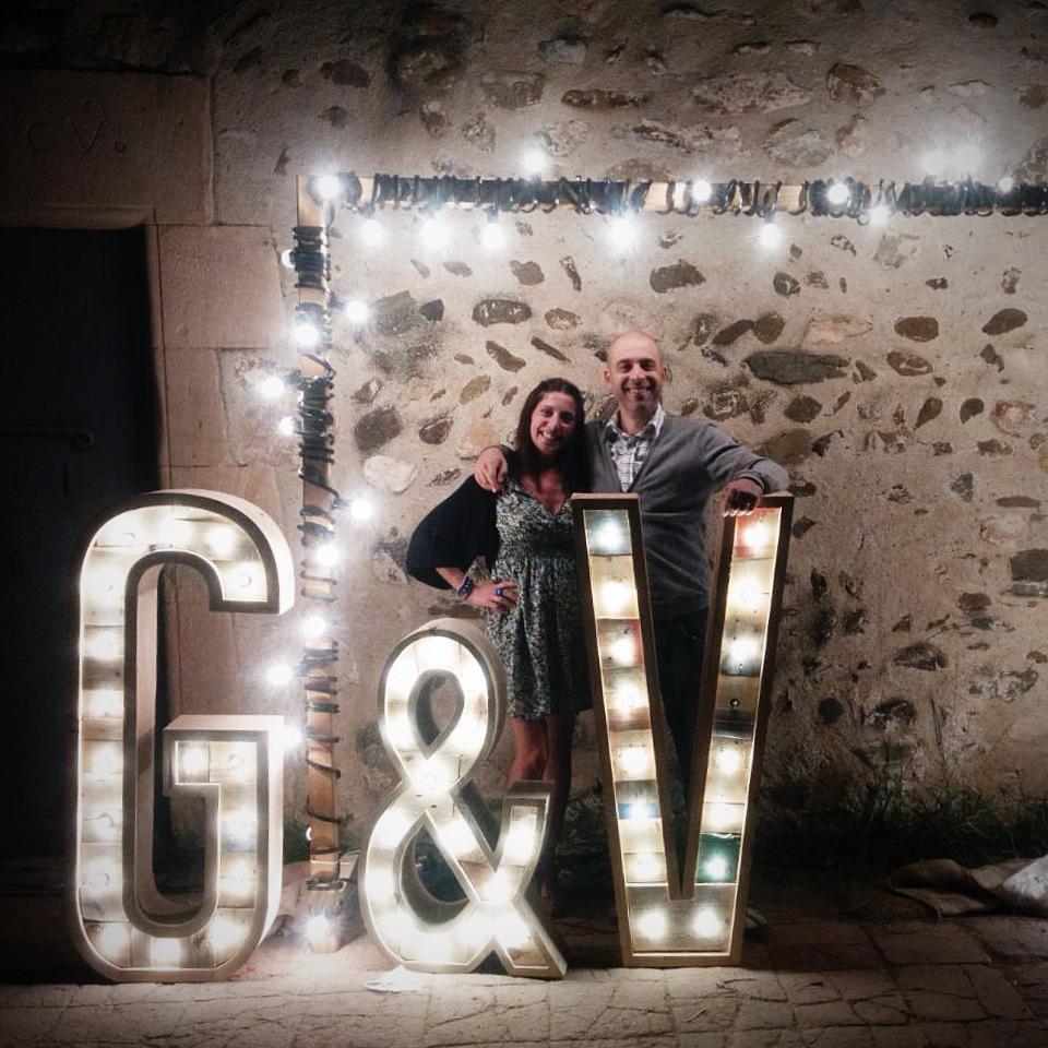 G&V-bodas-letras-bombillas02.jpg