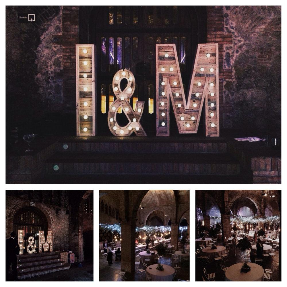 I&M-bodas-letras-bombillas.jpg
