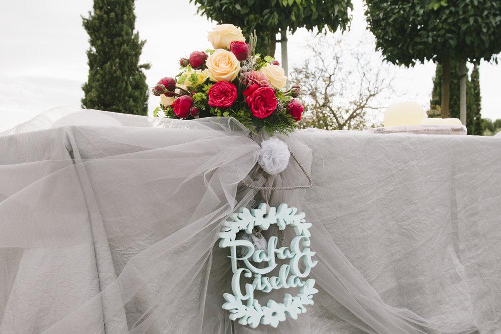 logo-bodas.jpg