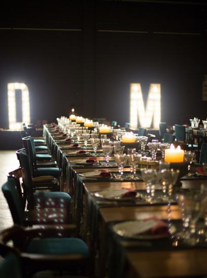 md-bodas-letras-bombillas.jpg