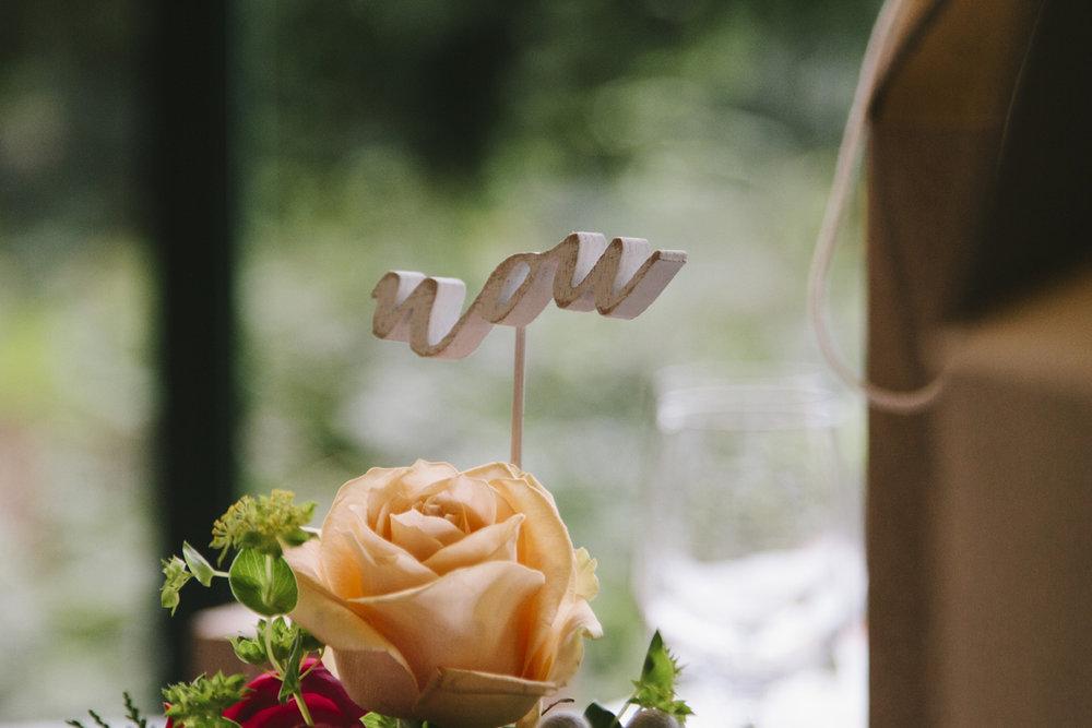 numeracion-mesas-bodas.jpg
