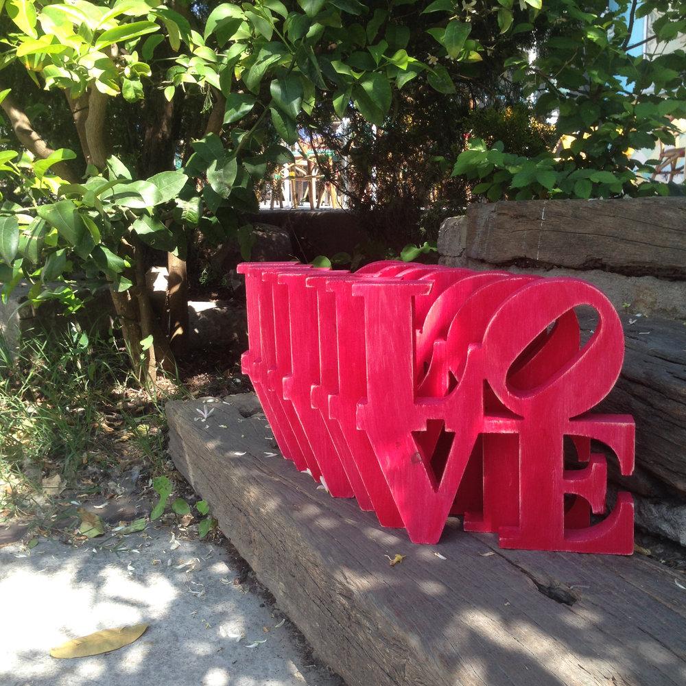 love-bodas.jpg