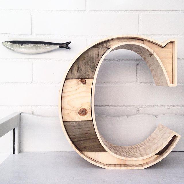 capitan-sardina-letras-c.jpg