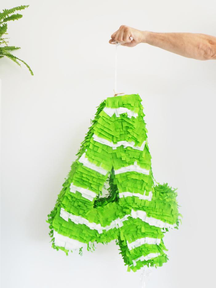 piñata-infantil-4.jpg