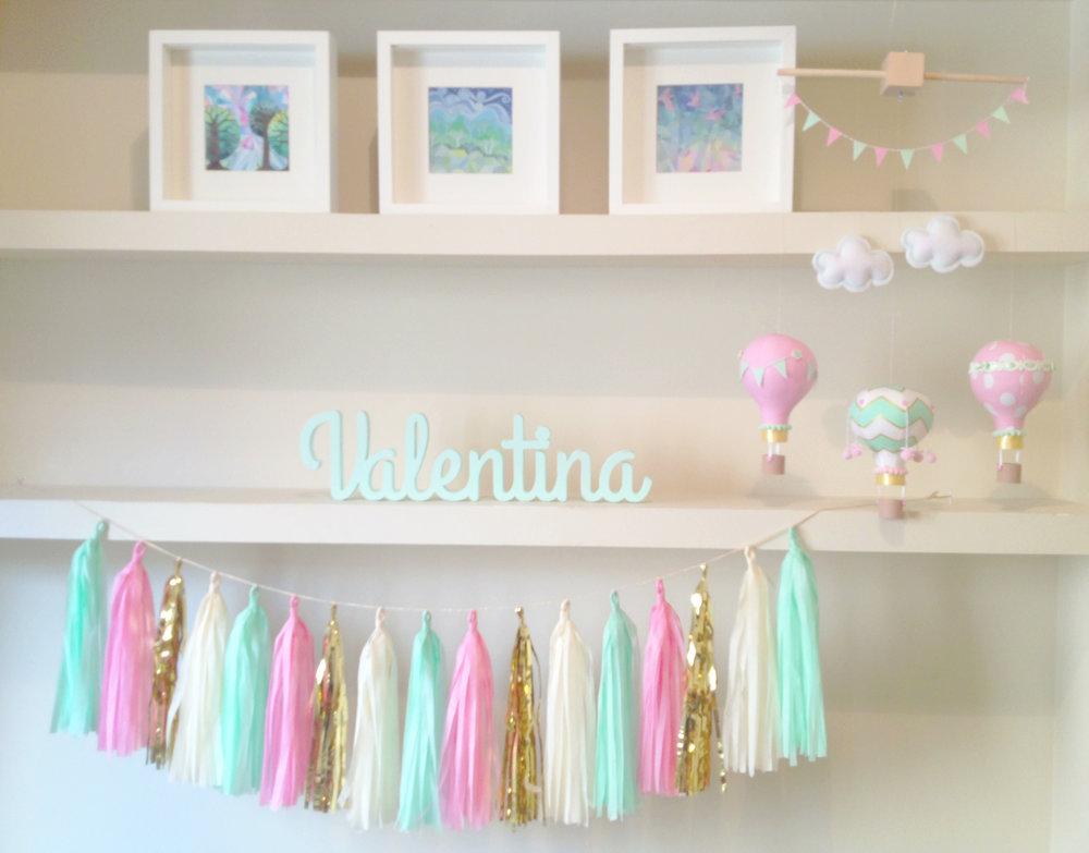 valentina-infantil-letras.jpg