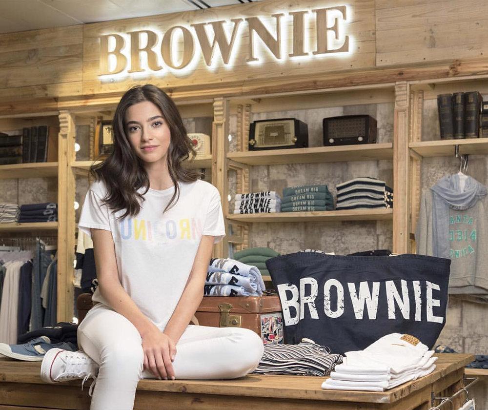 brownie-elcorteingles-rotulos.jpg