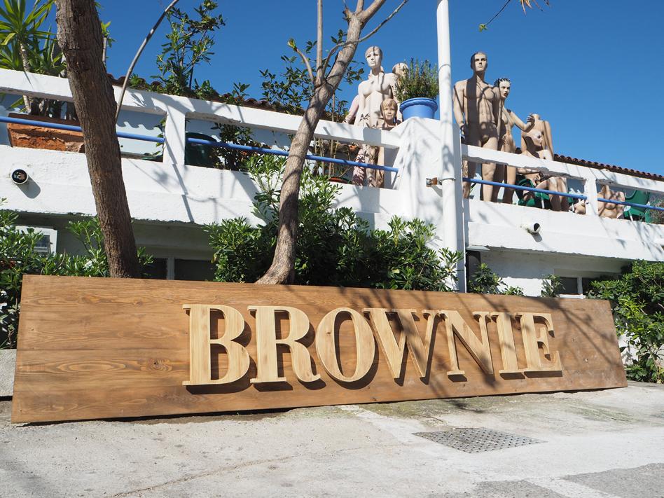 brownie-rotulos.jpg