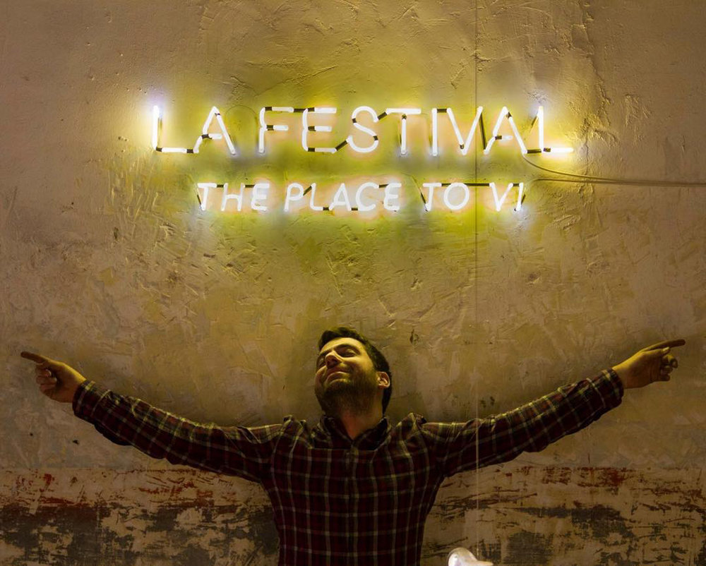 lafestival-gracia-barcelona-neon.jpg
