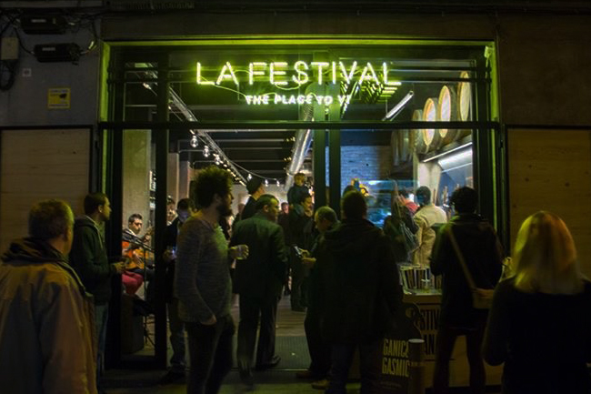 lafestival-neon-gracia-barcelona.jpg