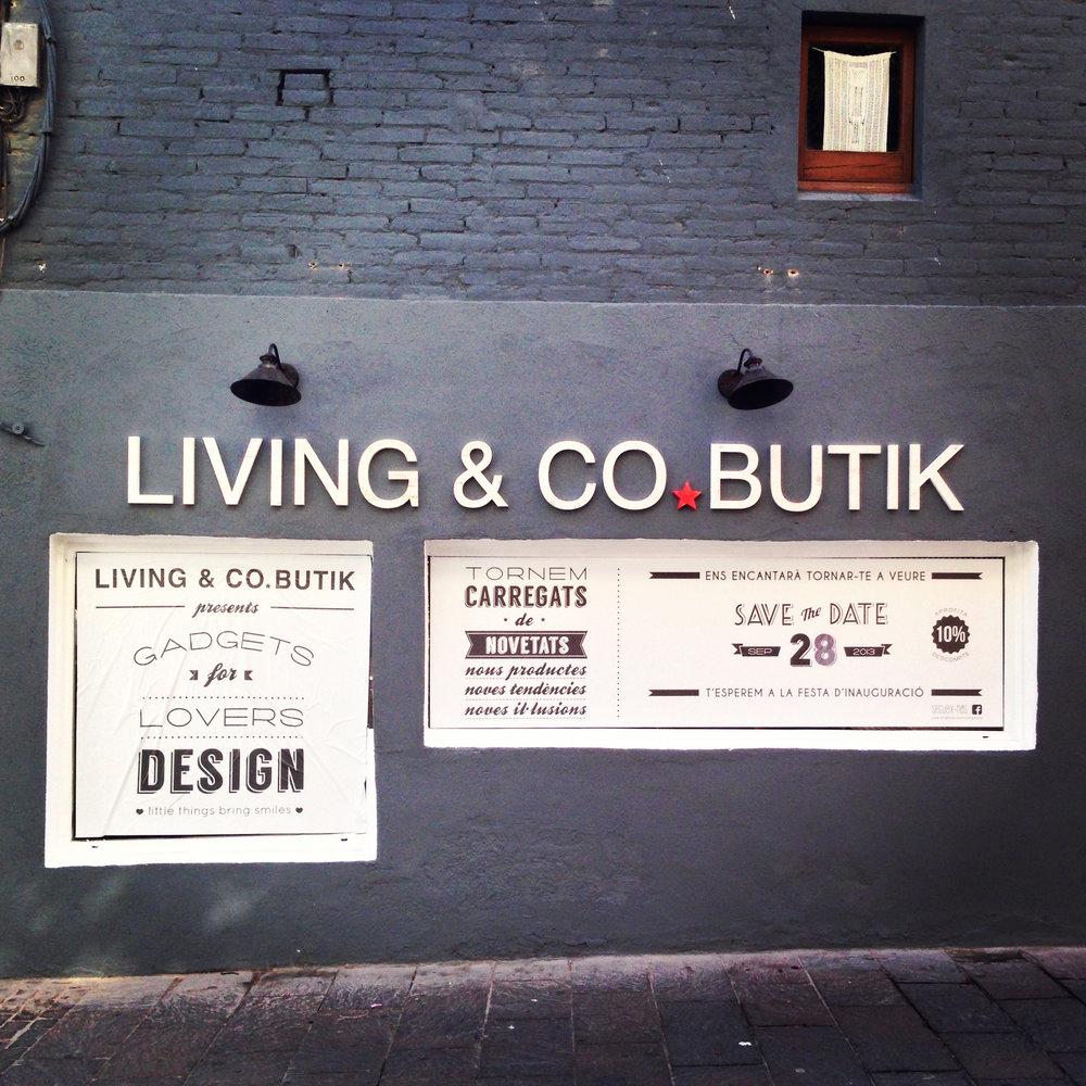 living&Co-rotulos.jpg