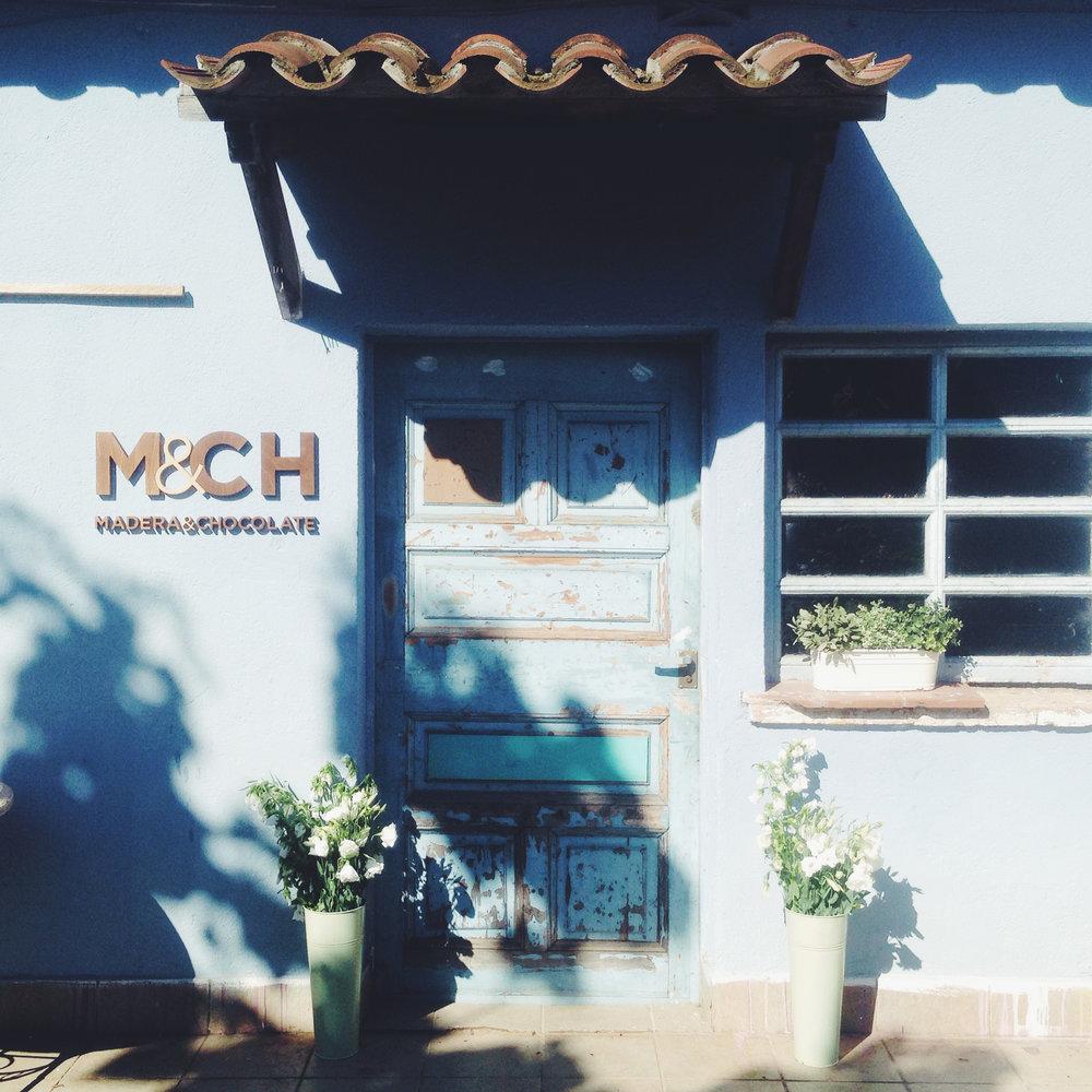 M&CH-rotulos.jpg