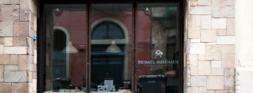 michael-roschack-rotulos.jpg