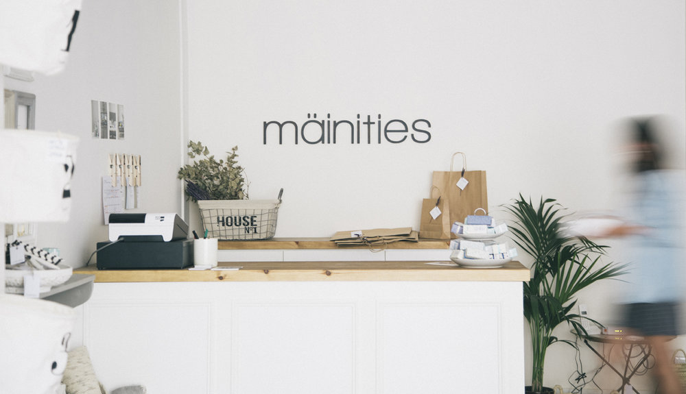 mainities-rotulos02.jpg