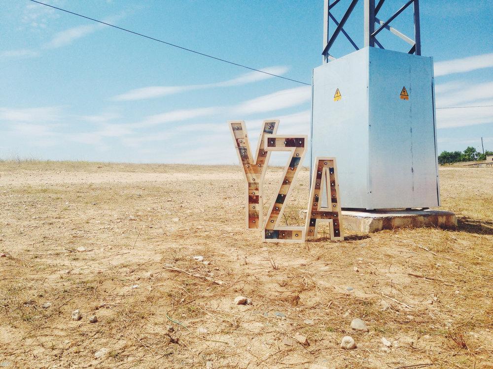 YZA-rotulos-bombillas.jpg