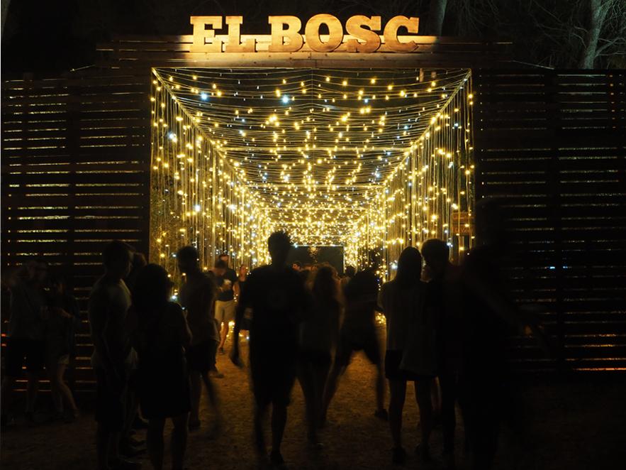 elBosc-vida-festival.jpg