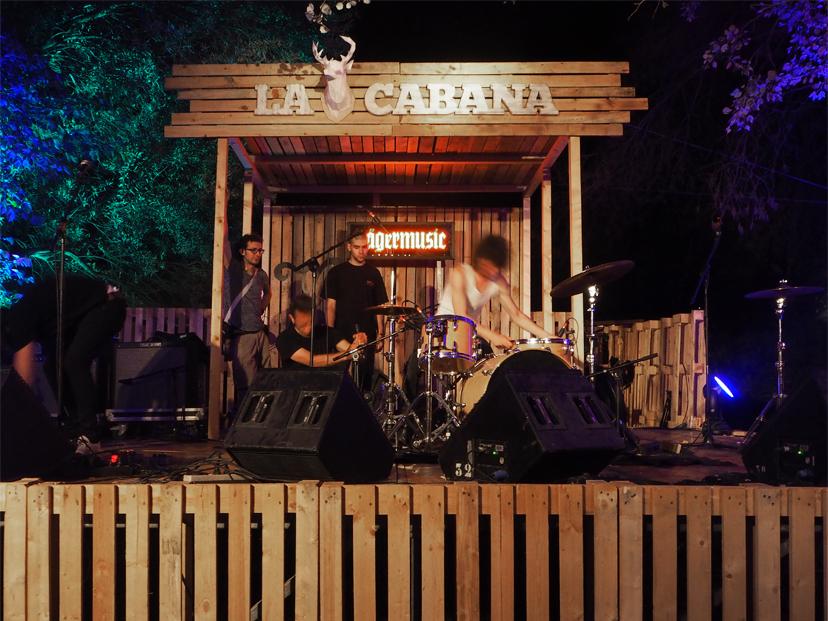 laCabana-vida-festival.jpg