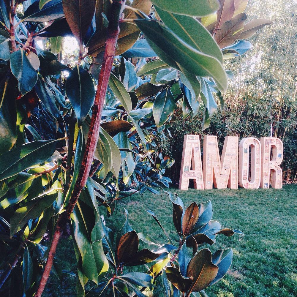 amor-andorra-letrasluminosas.jpg