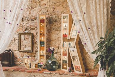 Photocall_JK_Luzgrabados-letrasluminosas.jpg