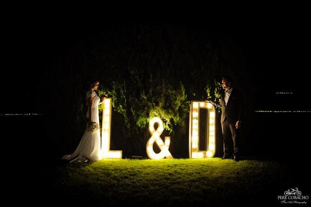 canRibes-bodas-alquiler-letras-luminosas.jpg