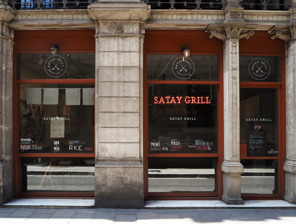 SatayGrill.jpg