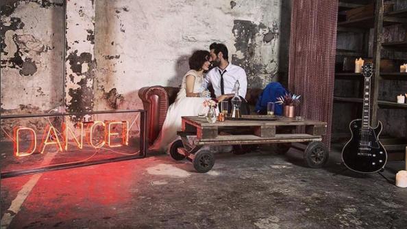 boda-neon-dance-27lletres-alquiler.png