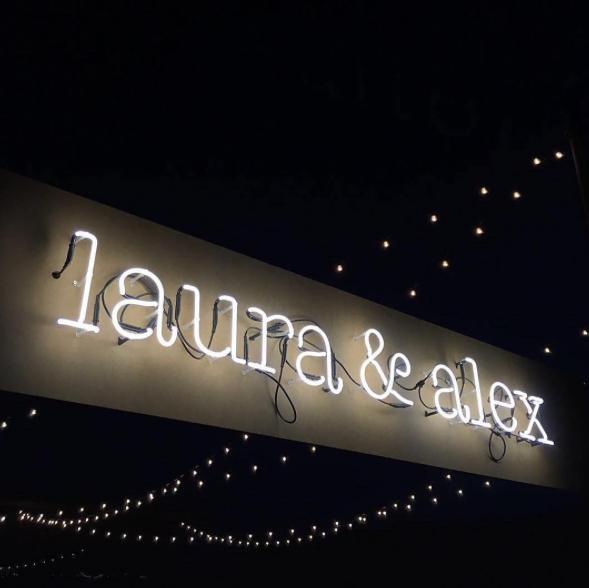 boda-neon-laura&alex-27lletres-alquiler.png