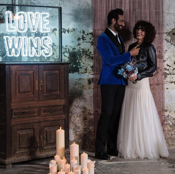 boda-neon-love-wins-27lletres-alquiler-02.png