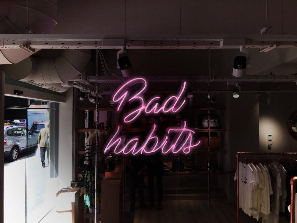 BadHabits.jpg