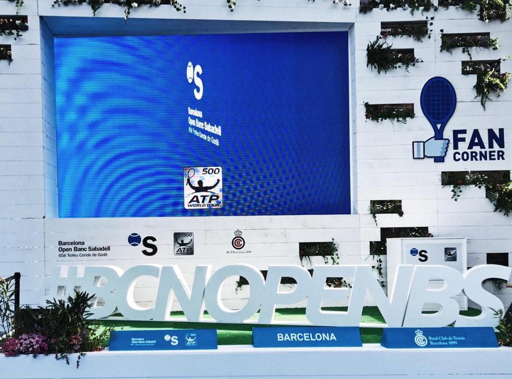 openBS-porexpan-27lletres-eventos.jpg