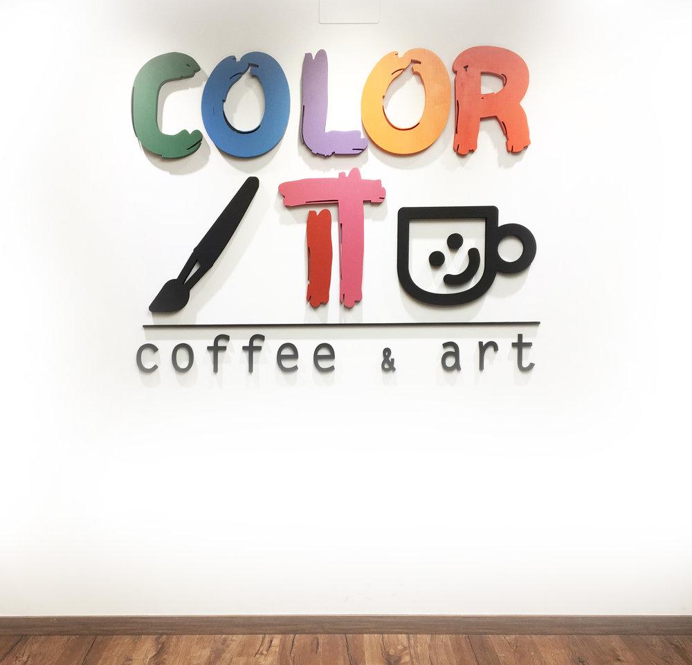 color-it-27lletres.JPG