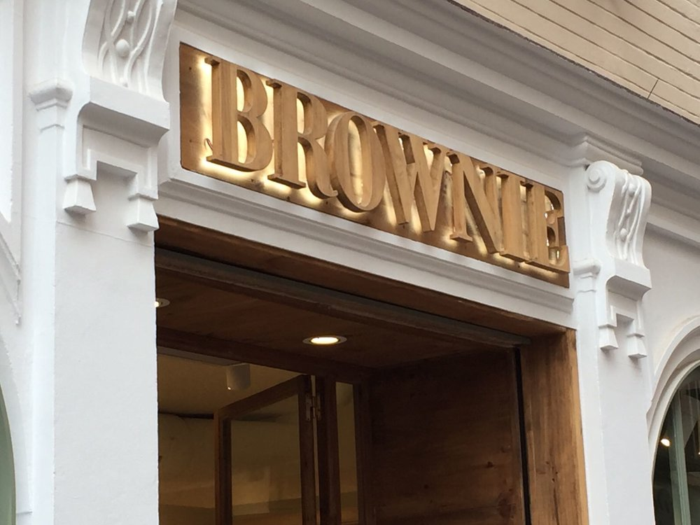 brownie-sevilla-27lletres.JPG
