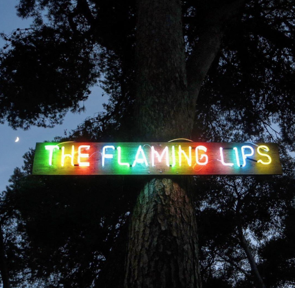 FlamingLips-neon.png