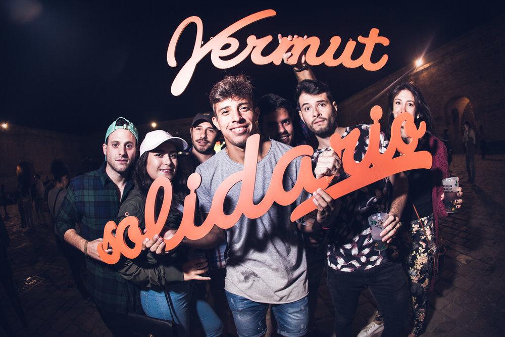 vermut-solidario-2017-27lletres-01.jpg
