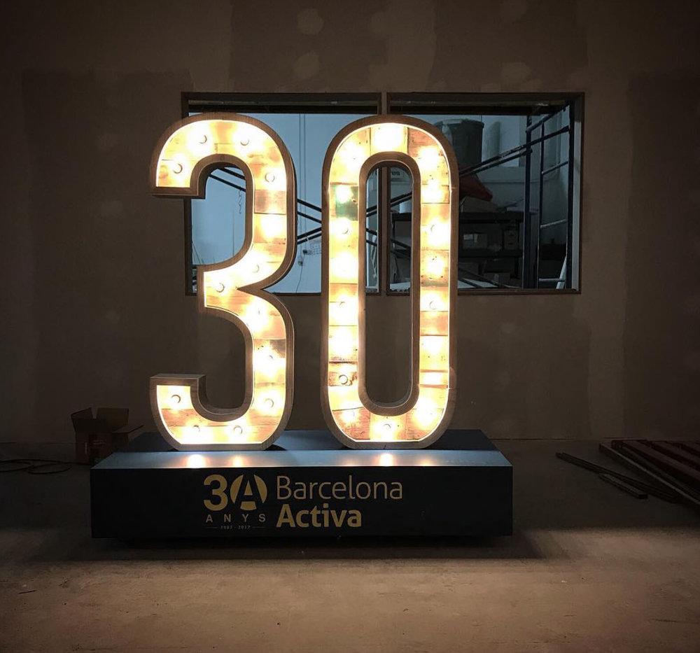 30-barcelonaactiva-27lletres-alquiler.jpg
