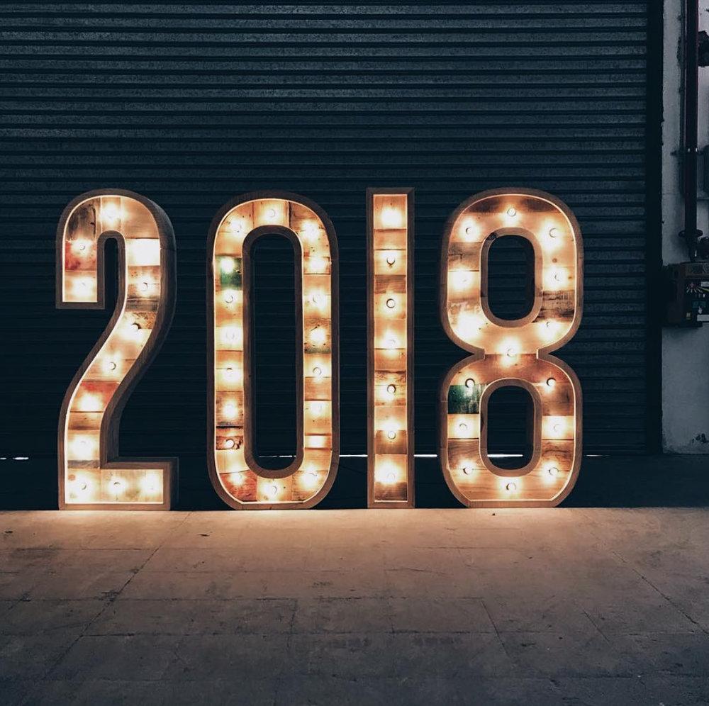 2018-alquiler-27lletres.jpg
