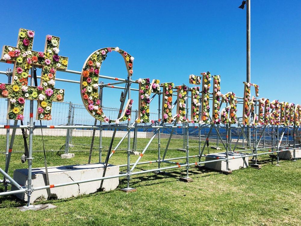 cruilla-festivales-flores-27lletres-02.jpeg