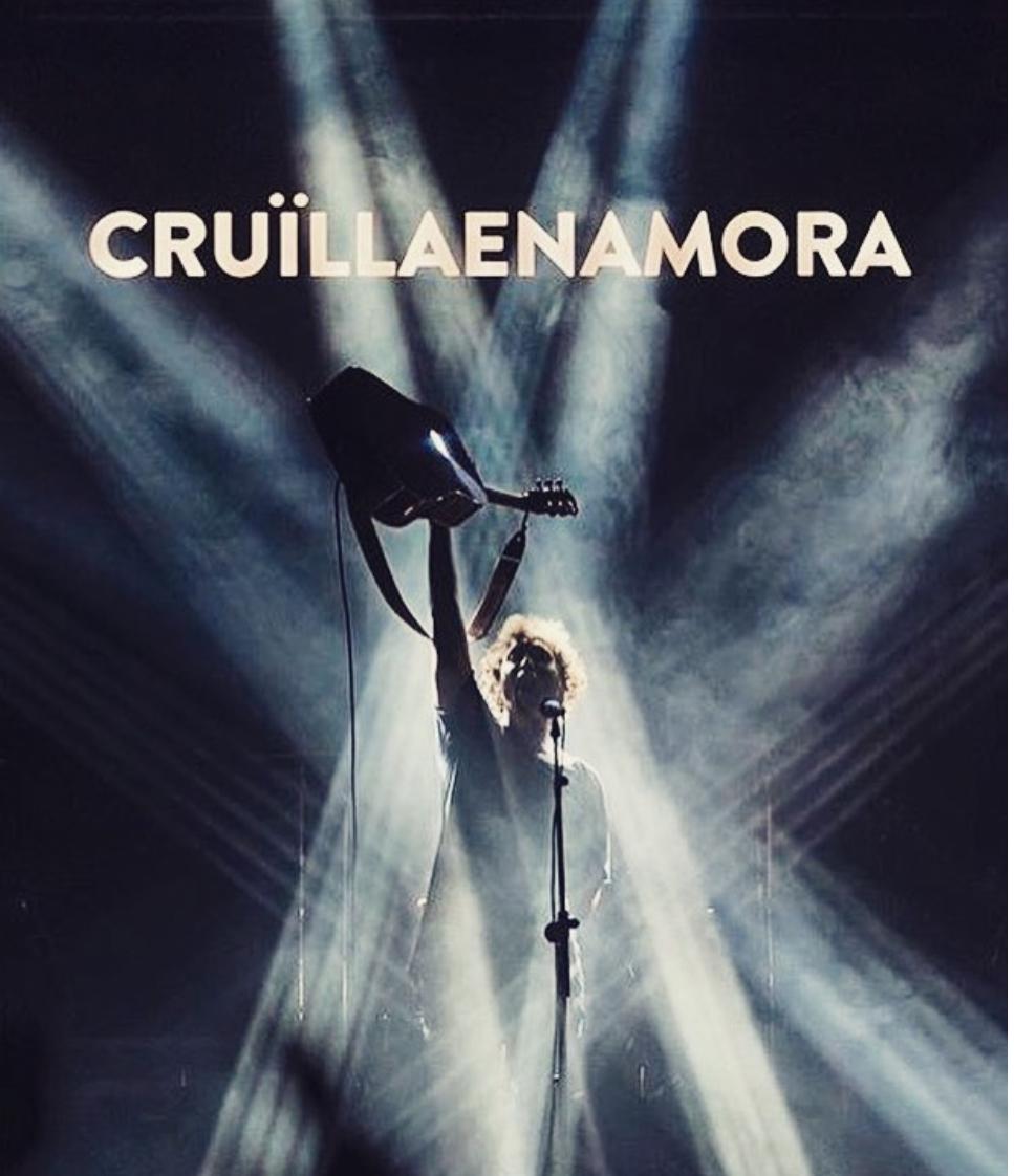 cruilla-ramonmirabet-27lletres.jpg