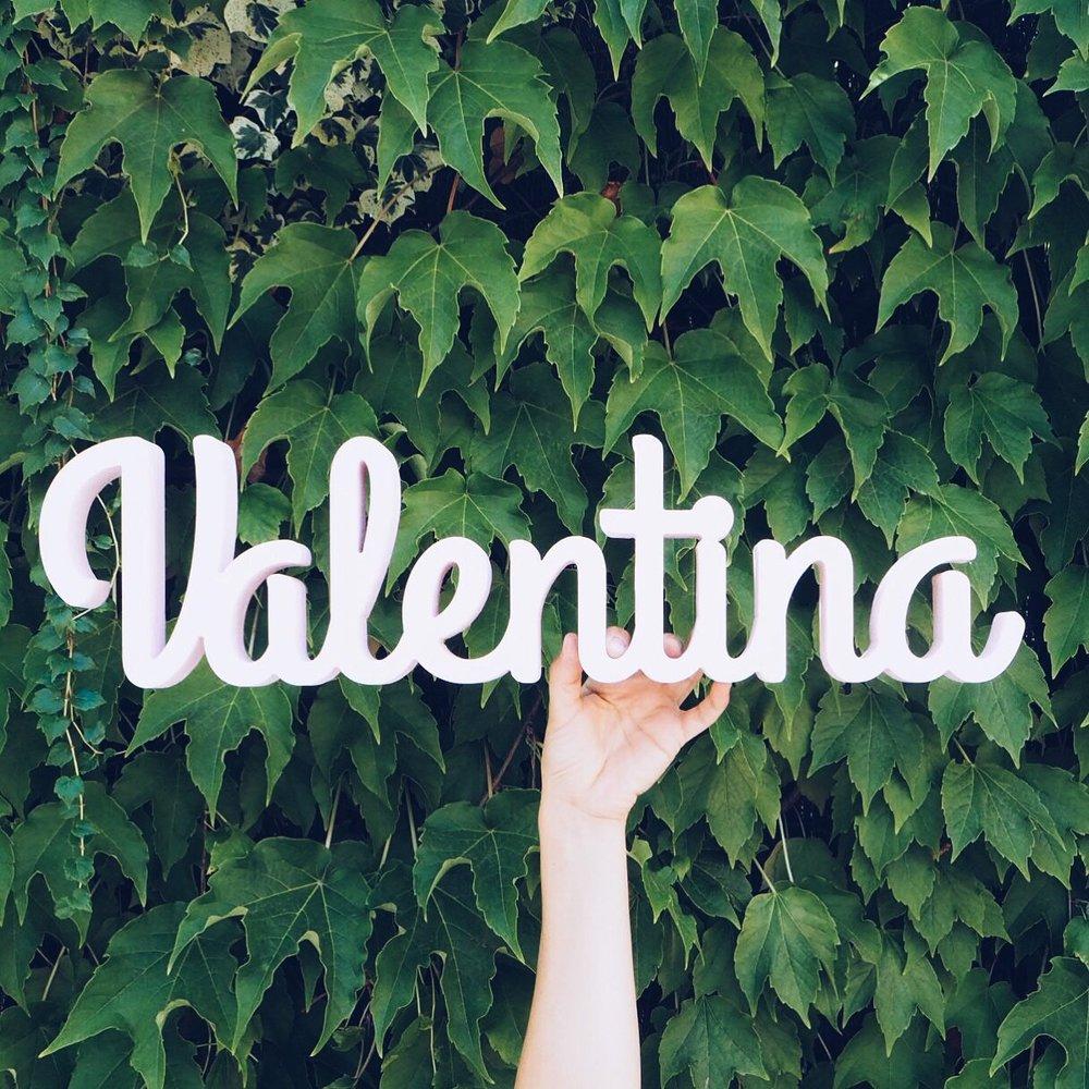 valentina-infantil-27lletres.jpeg