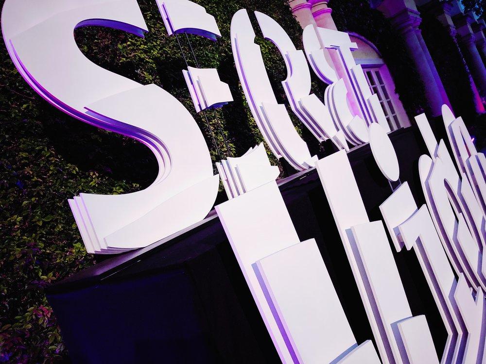 secretvida-festivales-27lletres-03.jpeg