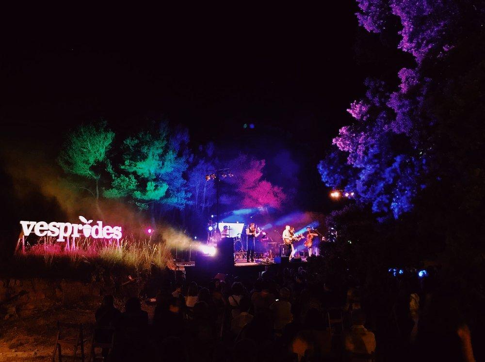 vesprades-porexpan-festivales-27lletres.jpeg